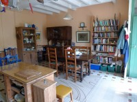 French property for sale in NOYANT, Maine et Loire - €99,360 - photo 3