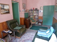 French property for sale in NOYANT, Maine et Loire - €99,360 - photo 4