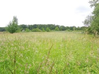 French property for sale in LAREE, Gers - €178,200 - photo 7