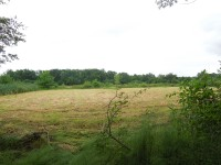 French property for sale in LAREE, Gers - €178,200 - photo 9