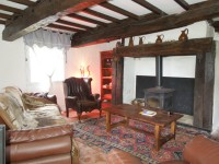 French property for sale in LAREE, Gers - €178,200 - photo 3