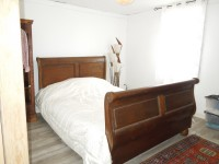 French property for sale in LAREE, Gers - €178,200 - photo 4