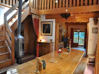 French property for sale in SAINT GERVAIS LES BAINS, Haute Savoie - €975,000 - photo 2