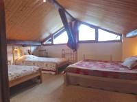 French property for sale in SAINT GERVAIS LES BAINS, Haute Savoie - €975,000 - photo 7