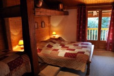 French property for sale in SAINT GERVAIS LES BAINS, Haute Savoie - €975,000 - photo 6