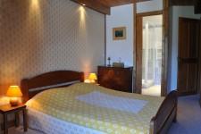 French property for sale in SAINT GERVAIS LES BAINS, Haute Savoie - €975,000 - photo 4