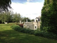 French property for sale in LERNE, Indre et Loire - €299,600 - photo 6