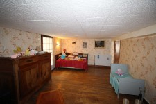 French property for sale in SOUFFRIGNAC, Charente - €119,900 - photo 10