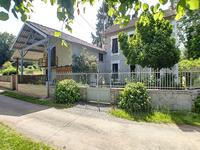 French property for sale in SOUFFRIGNAC, Charente - €119,900 - photo 3