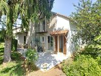 houses and homes for sale inSOUFFRIGNACCharente Poitou_Charentes