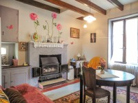 French property for sale in SOUFFRIGNAC, Charente - €119,900 - photo 5