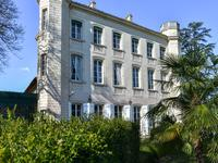 chateau for sale in TERSSACTarn Midi_Pyrenees