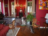 French property for sale in TERSSAC, Tarn - €752,600 - photo 4
