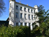 French property, houses and homes for sale in TERSSAC Tarn Midi_Pyrenees
