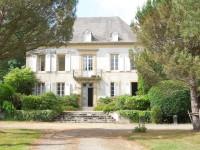 maison à vendre à RISCLE, Gers, Midi_Pyrenees, avec Leggett Immobilier