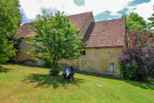 French property for sale in LES EYZIES DE TAYAC SIREUIL, Dordogne - €826,800 - photo 10