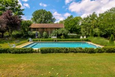 French property for sale in LES EYZIES DE TAYAC SIREUIL, Dordogne - €826,800 - photo 7