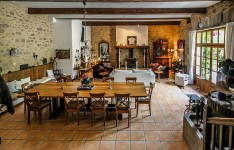 French property for sale in LES EYZIES DE TAYAC SIREUIL, Dordogne - €826,800 - photo 6