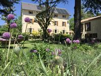French property, houses and homes for sale inLE CAYLARHerault Languedoc_Roussillon