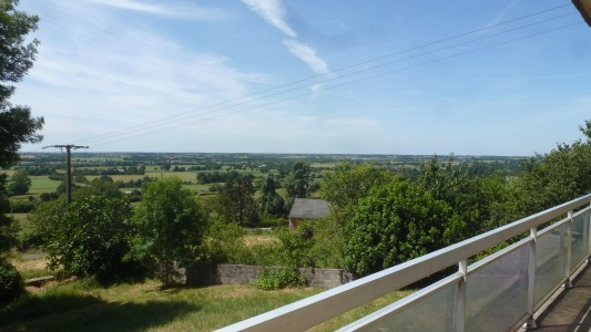 French property, houses and homes for sale in SAINT DENIS D ORQUES Sarthe Pays_de_la_Loire