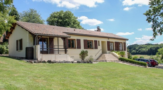 French property, houses and homes for sale in ST AMANT Charente Poitou_Charentes