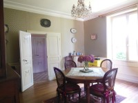 French property for sale in SACIERGES ST MARTIN, Indre photo 1