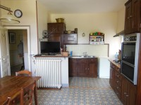 French property for sale in SACIERGES ST MARTIN, Indre - €235,400 - photo 4