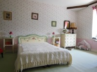 French property for sale in SACIERGES ST MARTIN, Indre photo 8