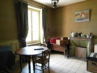 French property for sale in SACIERGES ST MARTIN, Indre photo 5