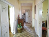 French property for sale in SACIERGES ST MARTIN, Indre photo 4