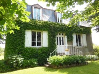 French property, houses and homes for sale inSACIERGES ST MARTINIndre Centre