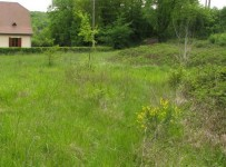 French property for sale in LES EYZIES DE TAYAC SIREUIL, Dordogne - €31,000 - photo 2