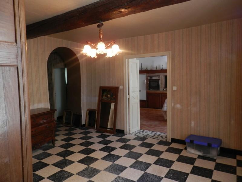 Maison vendre en languedoc roussillon herault cesseras for Acheter maison herault