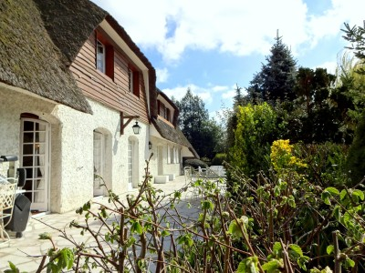 French property, houses and homes for sale in TRIEL SUR SEINE Yvelines Ile_de_France
