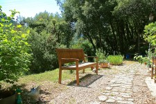 French property for sale in St Cezaire-sur-Siagne,  photo 8