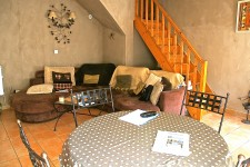 French property for sale in St Cezaire-sur-Siagne,  photo 2