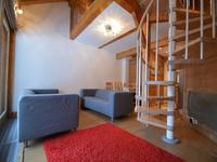 French property for sale in MERIBEL CENTRE, Savoie - €785,000 - photo 5