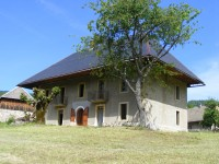 Maison à vendre à Les Deserts, Savoie, Rhone_Alpes, avec Leggett Immobilier