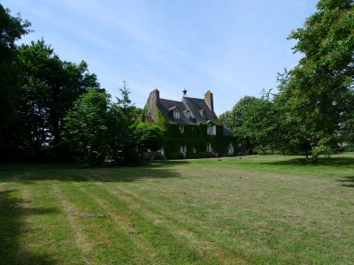 French property, houses and homes for sale in JOUE LES TOURS Indre_et_Loire Centre