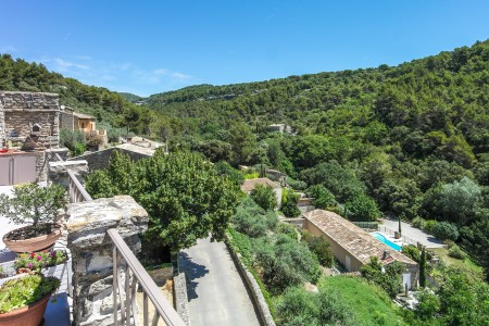 French property, houses and homes for sale in SAUMANE DE VAUCLUSE Vaucluse Provence_Cote_d_Azur