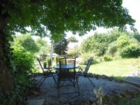 French property for sale in AZAT LE RIS, Haute Vienne - €41,000 - photo 10