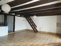 French property for sale in AZAT LE RIS, Haute Vienne - €41,000 - photo 4