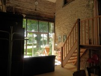 French property for sale in PREVERANGES, Cher photo 4