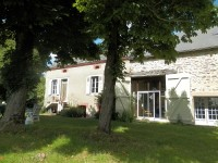 French property for sale in PREVERANGES, Cher photo 0