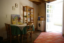 French property for sale in MIALET, Dordogne - €45,000 - photo 4