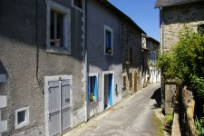 latest addition in Mialet Dordogne