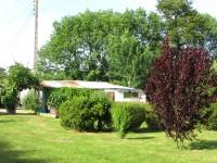 Maison à vendre à ST AIGNAN SUR ROE en Mayenne - photo 1