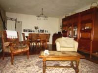 Maison à vendre à ST AIGNAN SUR ROE en Mayenne - photo 3