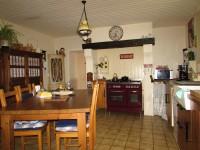 Maison à vendre à ST AIGNAN SUR ROE en Mayenne - photo 2