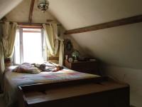 Maison à vendre à ST AIGNAN SUR ROE en Mayenne - photo 5